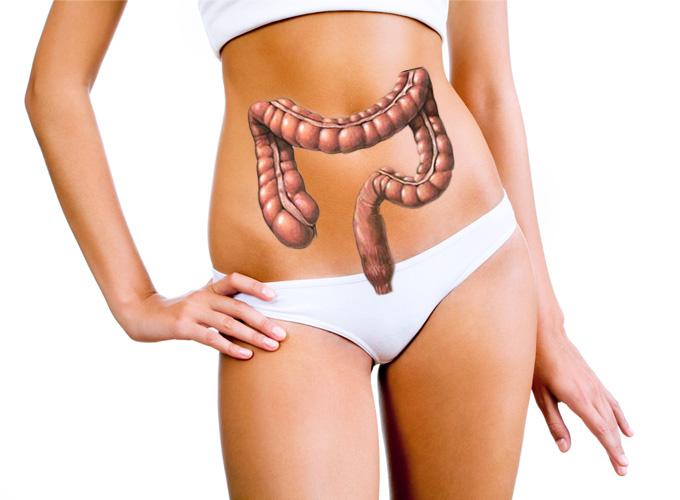 Проктит  причины симптомы диагностика и лечение