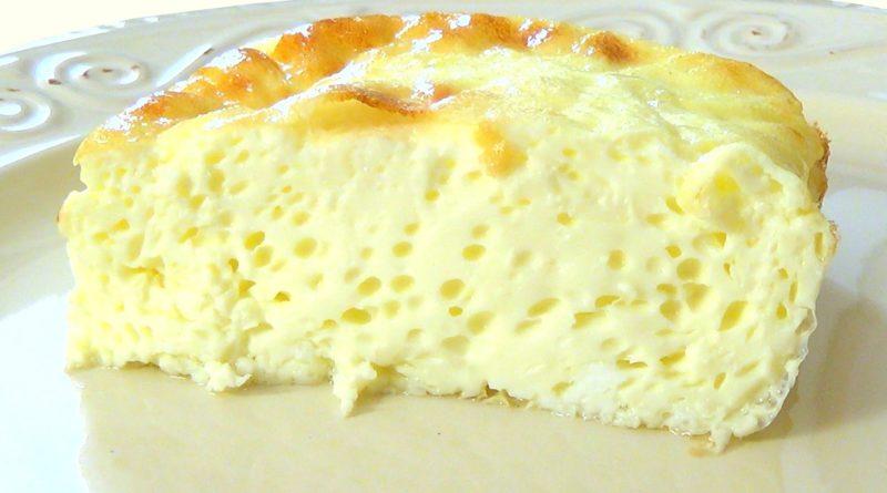 omlet-v-duxovke