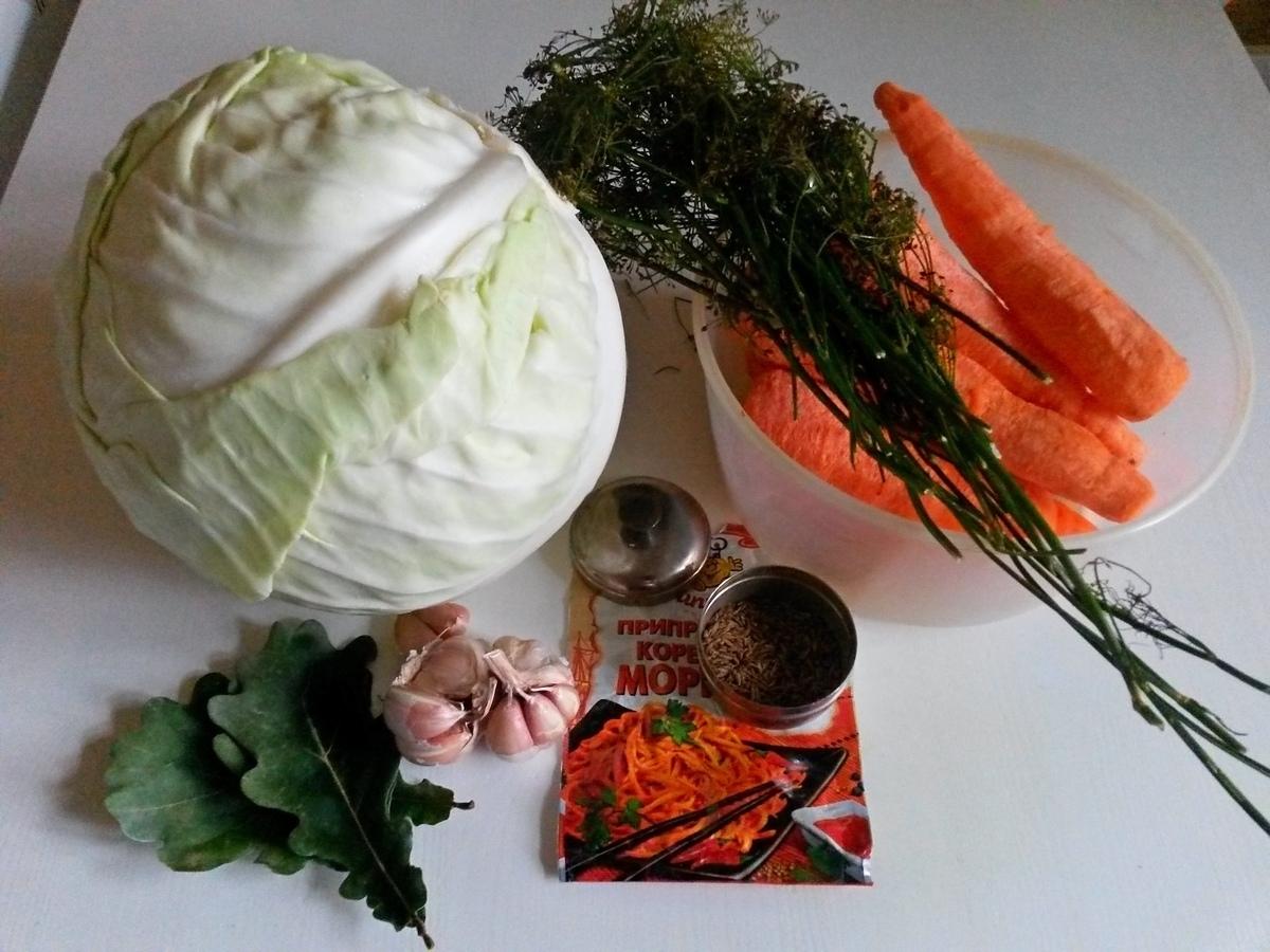 kvashenaya-kapusta-ingredienty